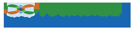FRNP Logo